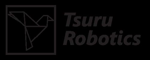 Tsuru Robotics